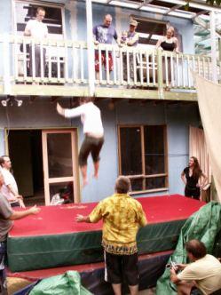cassie-jumping.jpg