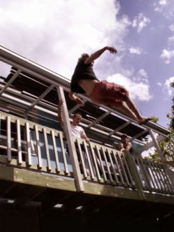 john-jump.jpg