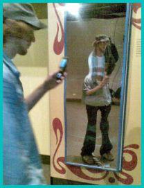 blake-mirror.jpg