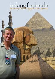 egypt-dvd-cover.jpg
