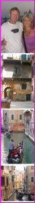 blog venice collage