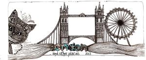 London 2 copy